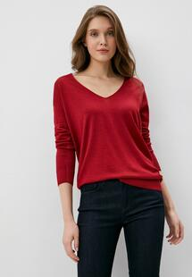 Пуловер FALCONERI MP002XW02S51INL