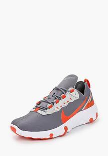 Кроссовки Nike NI464AKKDZV7A7Y