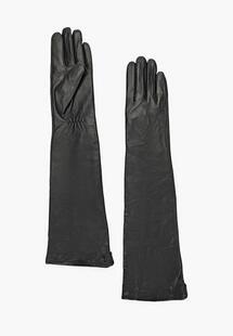 Перчатки Venera VE003DWCWEJ4INC075