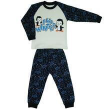 Комплект джемпер/брюки Счастливая малинка 12078928