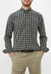 Рубашка Marc O'Polo m28722342338