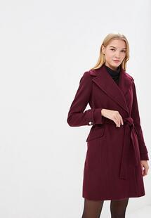 Пальто Dorothy Perkins DO005EWCXLJ5B080