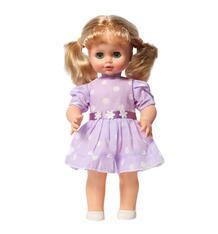 Кукла Весна Моя любимая кукла Инна 44, 43 см 10260473