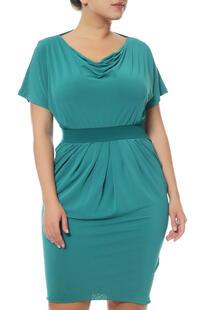 Платье Valentino 10948933