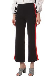 брюки Stella Mccartney 11744511