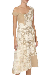 Платье Stella Mccartney 11745417