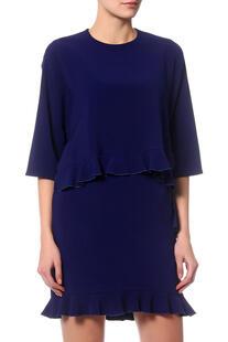Платье Stella Mccartney 11746001