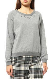 Пуловер Blugirl 11725158