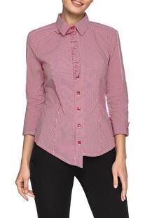 Рубашка Gloss 11894633