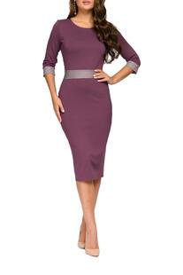 Платье-футляр D&M by 1001DRESS 12520280