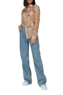 Рубашка Gloss 12863077