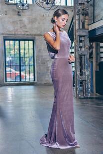 Платье to be bride 11262561