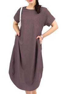 Платье Grey Cat 12872503
