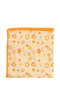 Карманный платок Pal Zileri 12852130