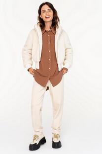 Куртка Befree 12909393
