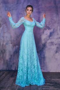 Платье to be bride 11283111