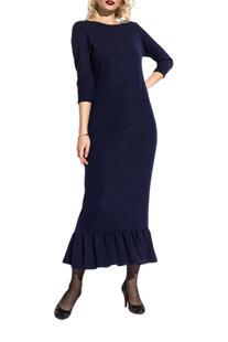 Платье GRACE 12927991
