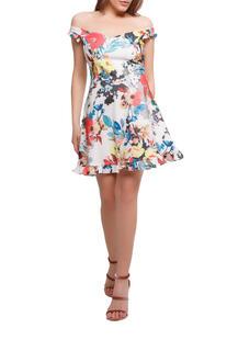 Платье Elena Andriadi 12917030