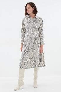 Платье ZARINA 12915450