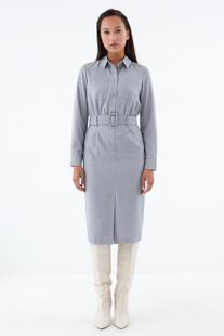 Платье ZARINA 12915400