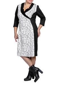 Платье SVESTA 12920780