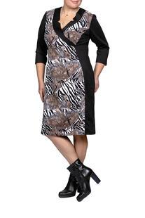 Платье SVESTA 12918579