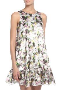 Платье MSGM 10162008