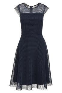 Коктейльное платье apart 10456042