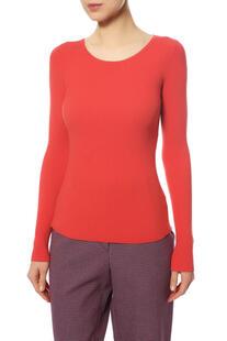 Пуловер Liu Jo 11500543