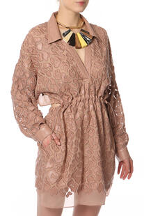 Платье Stella Mccartney 11744487