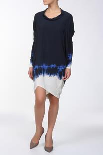 Платье Stella Mccartney 11748565