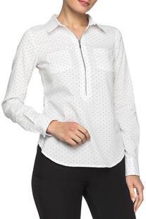 Рубашка Gloss 11894559