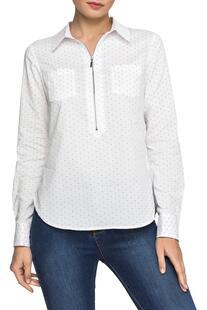 Рубашка Gloss 11894538