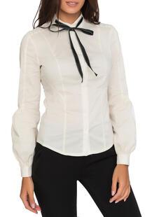 Рубашка Gloss 11739036