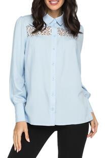 Рубашка Gloss 12518880