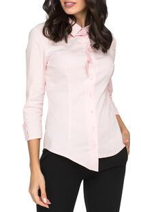 Рубашка Gloss 12628724