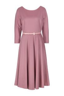 Платье Max Mara 11923175