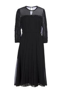 Платье Max Mara 11922110