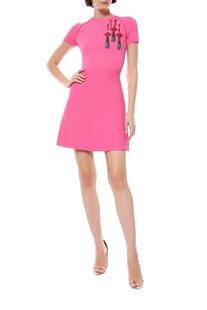 Платье Valentino 12703526