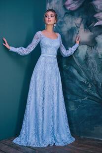 Платье to be bride 11240757