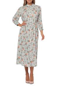 Платье-рубашка Sava Mari 12824772
