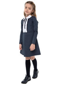 Платье Junior Republic 12863445