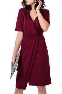 Платье Fly 10889246