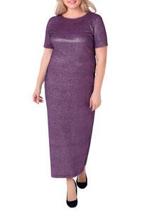 Платье SPARADA 12774448