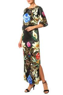 Платье Adzhedo 10527526