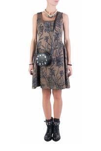 Платье Pinko 11511957