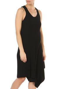 Платье Stella Mccartney 11743689