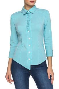 Рубашка Gloss 11894719