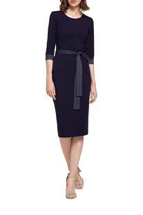 Платье-футляр D&M by 1001DRESS 12520084
