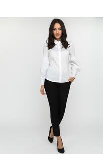 Рубашка Gloss 12518833